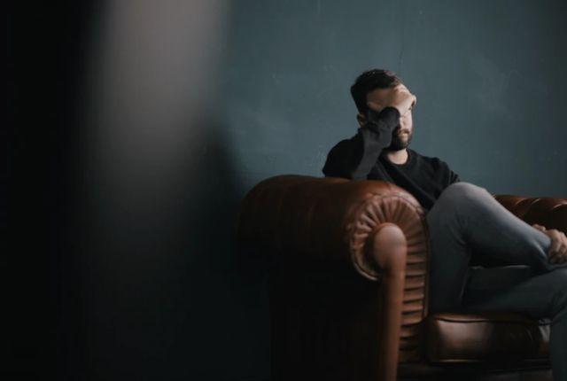 jak zostać psychologiem?
