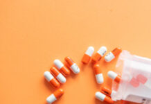 Ile zarabia farmaceuta