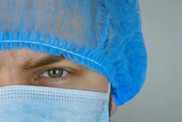 Ile zarabia rejestrator medyczny