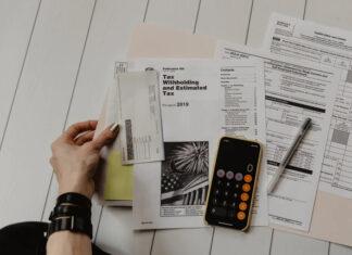 Jak zostać księgowym