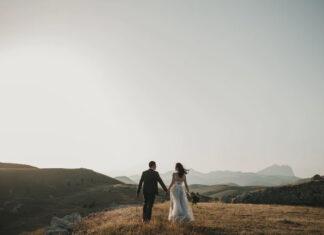 Jak zostać konsultantem ślubnym