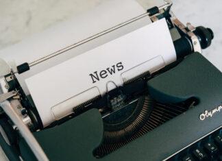 Jak zostać dziennikarzem