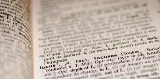 Jak zostać tłumaczem