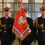 Praca w straży marszałkowskiej