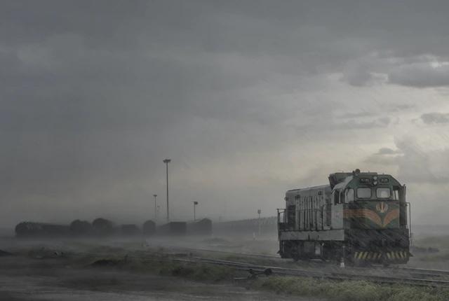 Ile zarabia się w straży ochrony kolei