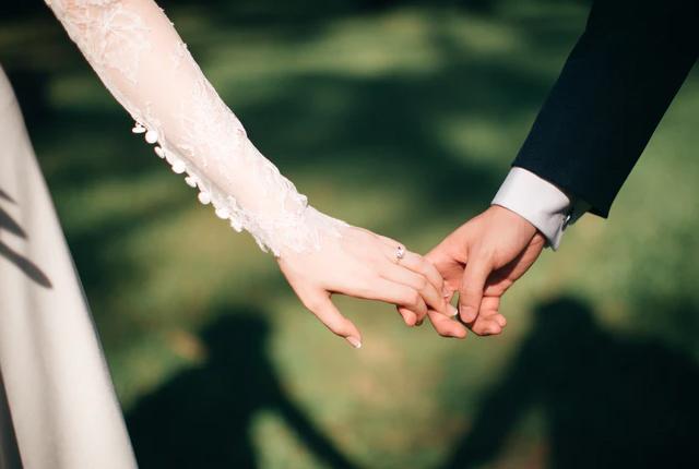 Ile zarabia konsultant ślubny