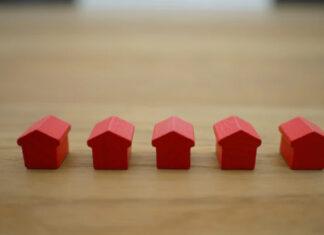Jak zostać agentem nieruchomości