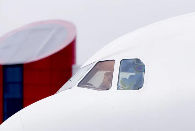 Jak zostać kontrolerem ruchu lotniczego