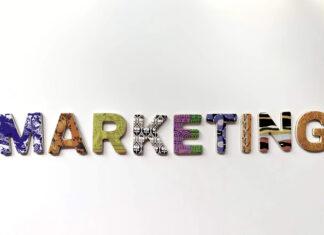 Praca marketingowca