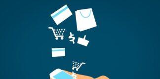 jak założyć swój sklep internetowy