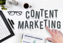 agencja content marketing