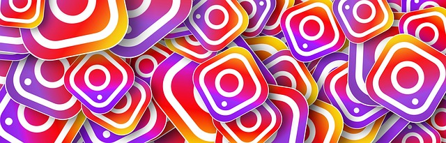 czym zajmuje się instagramer