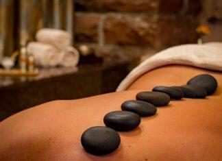 kurs masażu