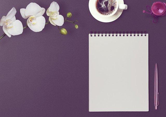 jak prowadzić swojego bloga