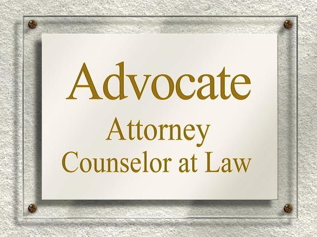 prokurator jak zostać
