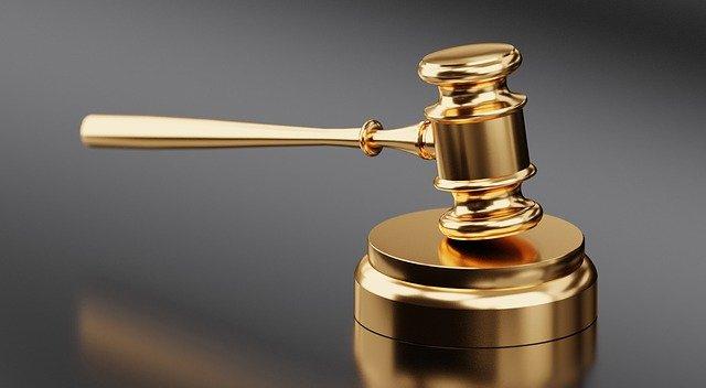 sędzia ile zarabia