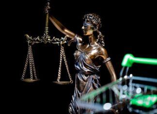 jak zostać prokuratorem