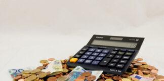 Kasy fiskalne online w 2021 roku