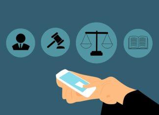prokurator zarobki