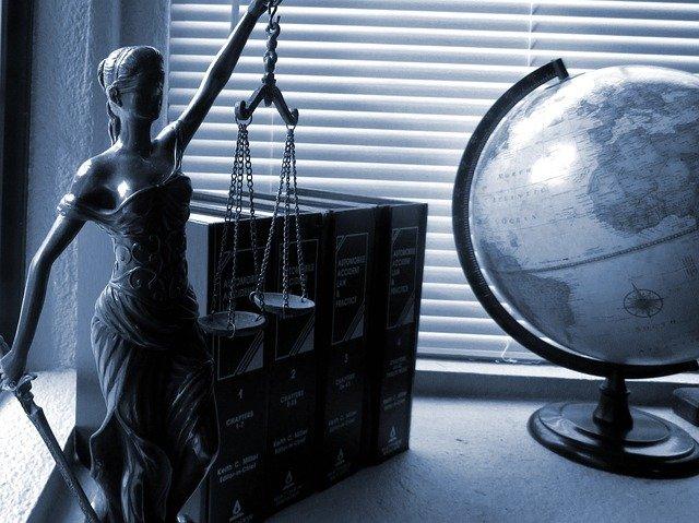 prokurator opis zawodu
