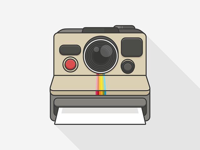 instagramer jak zostać
