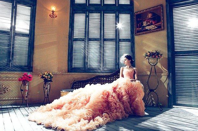 wedding planner kto to