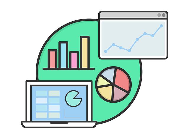 analityk danych studia