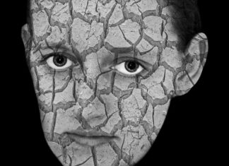 dermatolog opis zawodu