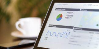 analityk danych obowiązki