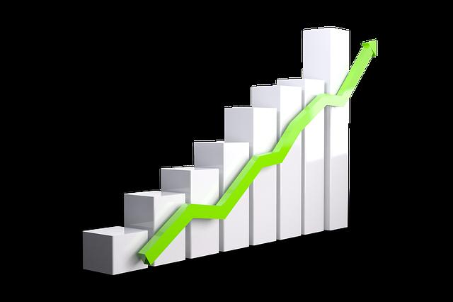 analityk danych opis zawodu