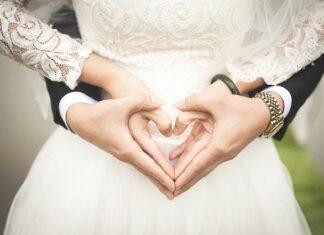 wedding planner co robi
