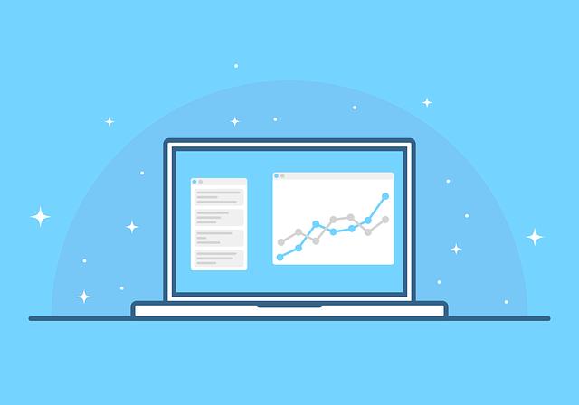 analityk danych jak zostać