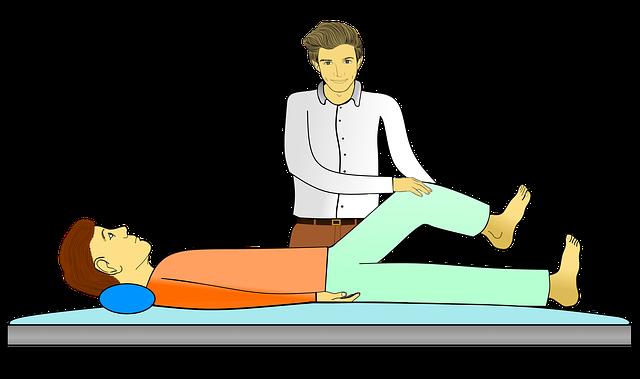 zawód terapeuta