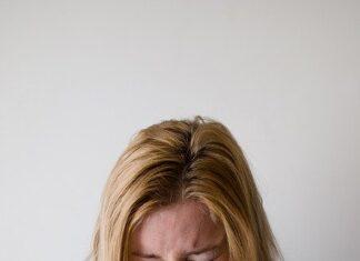 alergolog opis zawodu