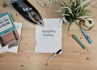 agencja marketingowa