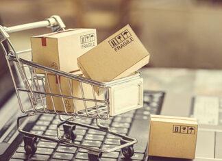 Jak wybrać kuriera do sklepu internetowego